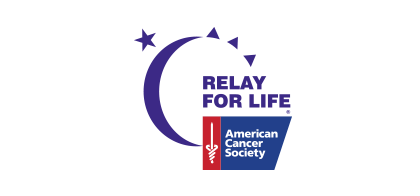 Team Sassy Cat Supports the American Cancer Society in Relay For Life